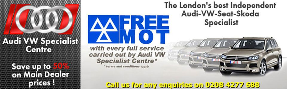 mot-at-vw-garages-london