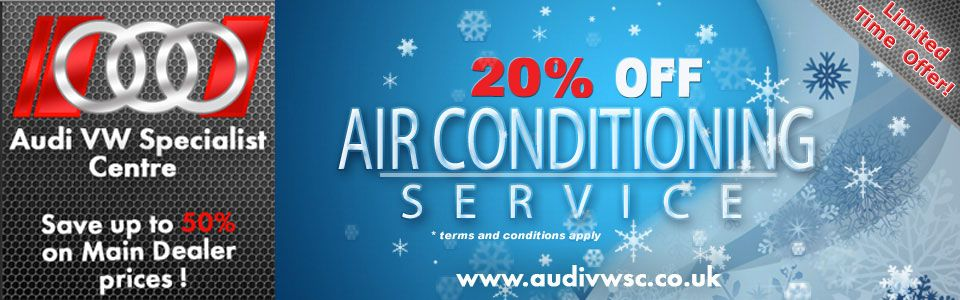airconditioning-service-vw-garages-london